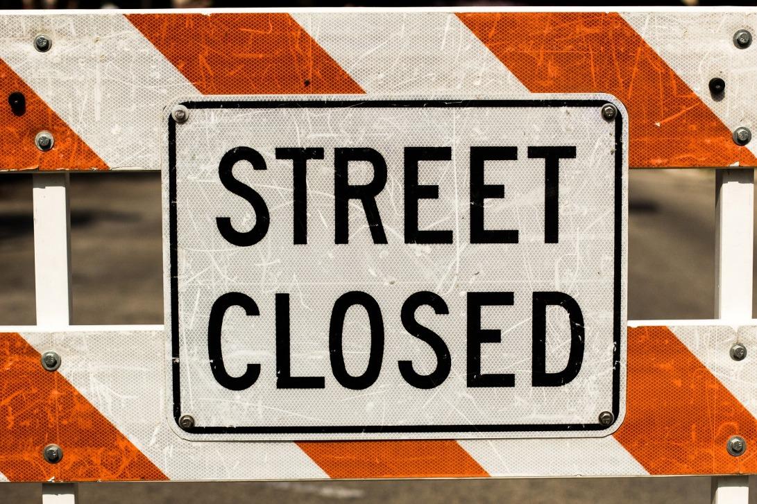 street-2619761_1920