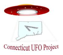 ct-ufo-project