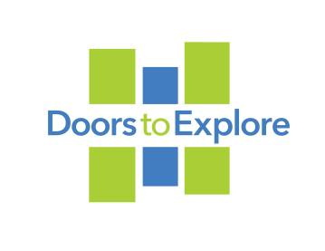 doors to explore