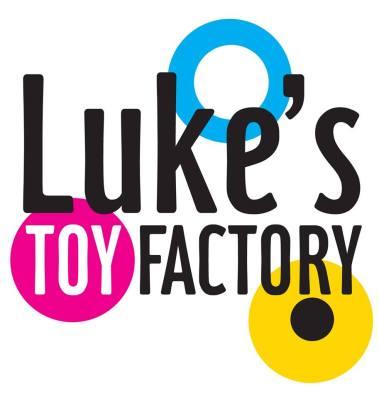 Lukes Toys