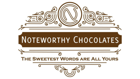 Noteworthy-Chocolates