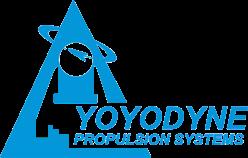 yoyodyne_propulsionlogo