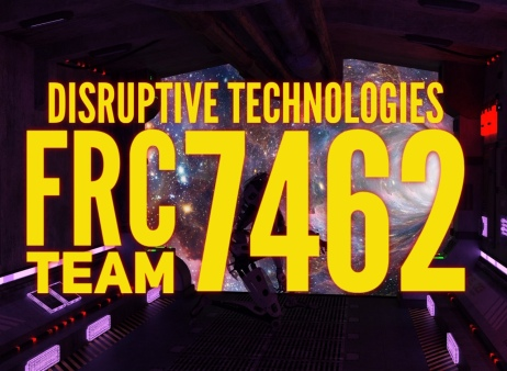 team 462